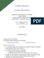 Mps 07 Procesos Estocasticos