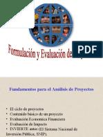 etapasdeunproyectodeinversion-110210170444-phpapp02.pdf