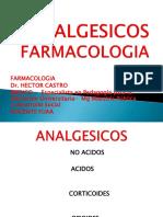 ANALGESICOS , CORTICOIDES Y OPIOIDES I-18 PDF.pdf