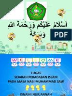 PPT-Isnaini-Nurjannah.pptx