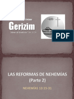 17_las Reformas de Nehemías