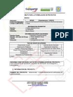11525-proyecto-artesanias.pdf