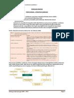 Panduan Penyusunan Dan Struktur Guideline