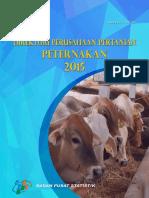 48492-ID-direktori-perusahaan-pertanian-peternakan-2015.pdf