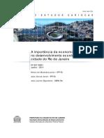 MEDEIROS JR. Helcio de et al. A_importancia_da_economia_criativa_no_Rio_de_Janeiro.pdf