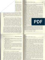 Pozzio-Maria_Madres-mujeres-y-amantes-parte-2.pdf