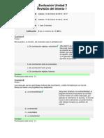 285981330-Evaluacion-Unidad-3.docx