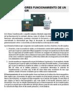 TRANSFORMADORES-FUNCIONAMIENTO-DE-UN-TRANSFORMADOR.docx