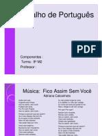 90433847-Aprendendo-oracoes-coordenadas-com-musica-EXEMPLO-converted.pptx