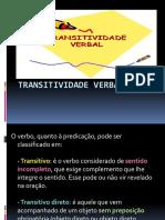 Transitividade-Verbal.ppt