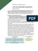 mamiferos-pequenos.pdf