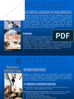 COMERCIO_EXTERIOR_MARKETING.ppt