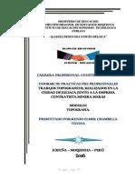 INFORME DE TOPOGRAFIA II SEGUNDO   HECHO CON CARATUL.docx