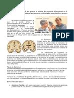 Diptico Alzheimer