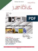 catalogo_termico.pdf