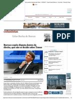Temer - Folha - Oxford.pdf