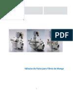 MICRO_catalogo_filtros_manga.pdf