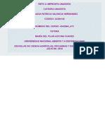 reto 2.pdf