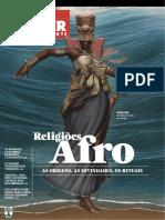 Super - afro.pdf