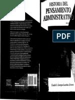 02_historia_pensamiento_administrativo.pdf
