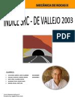 Indice SRC DE VALLEJO.docx