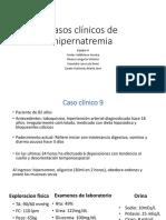 Casos clínicos 9
