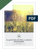 La-provision-de-Dios-y-nuestra-mayordomia.pdf