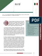 DOLOR_16_2 (1).pdf
