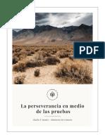 La-perseverancia-en-medio-de-las-pruebas.pdf