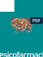 psicofarmaci.pdf
