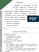 Aula2_Redes.pdf