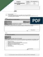 FM11-GOECOR_CIO_Informe de actividades del CM_CTM V01 (1).docx