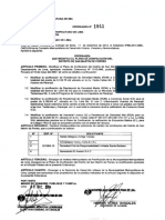 Ord. 1841 Mml 11.12.2014 Que Modifica El Plano de Zonificacion de Smp
