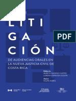 Manual de Litigación de Audiencias - VF Para WEB