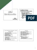 BAHAN DISKUSI - SPP- Hk Pelaks Pid (MACEDONIA).pdf