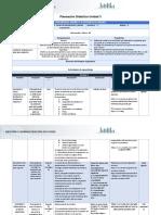 NVO Planeación Didáctica GAP Unidad 3 (1)