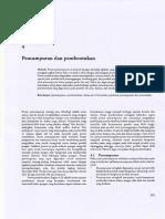 20180911-P3HP-Pencampuran-min[1]