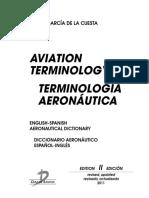 abreviations.pdf