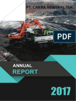Annual Report 2017 Full final.pdf