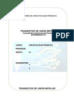 3erLab_Transistores