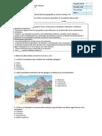 Evaluación de Histori1