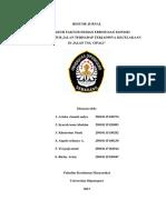 TUGAS RESUME JURNAL ERGONOMI.docx