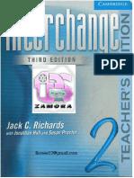 Quiz y respuestas.pdf