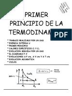 3-PRIMER-PRINCIPIO.pdf