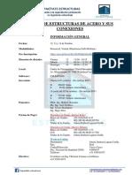 INFORMACION GENERAL.pdf