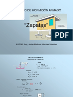 Zapatas (2).ppt