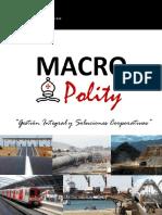 Planificación-y-Presupuesto-Público.pdf
