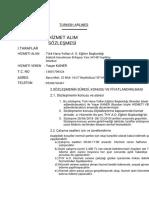 yaşar_kaner_thy_avationacademy.pdf