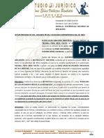 APELACION ARCE.docx