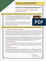 tapping leadership.pdf